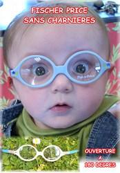 ENFANTS  MONTURES ET TOUS DEFAUTS VISUELS. 517b921897c7