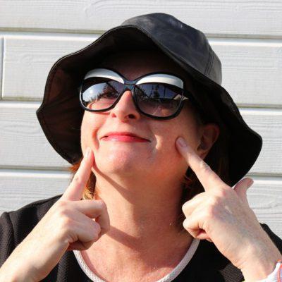 SOLAIRES COURREGES exclusivité Les Opticiennes sur Vannes