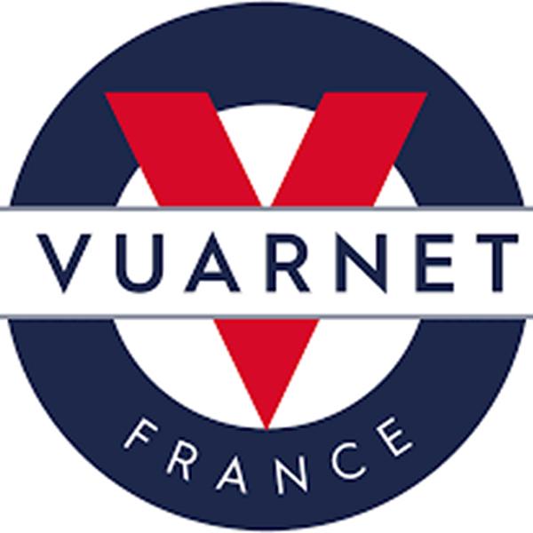 SOLAIRES VUARNET, la qualité française depuis 1957.