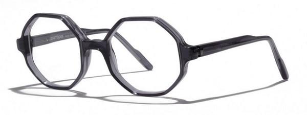 COURREGES , exclusivité les Opticiennes sur Vannes