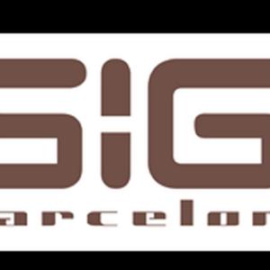 GIGI BARCELONA , exclusivité Les Opticiennes sur Vannes