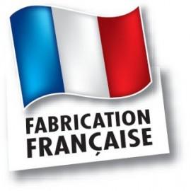 VERRES OPTIQUES FABRICATION FRANCAISE