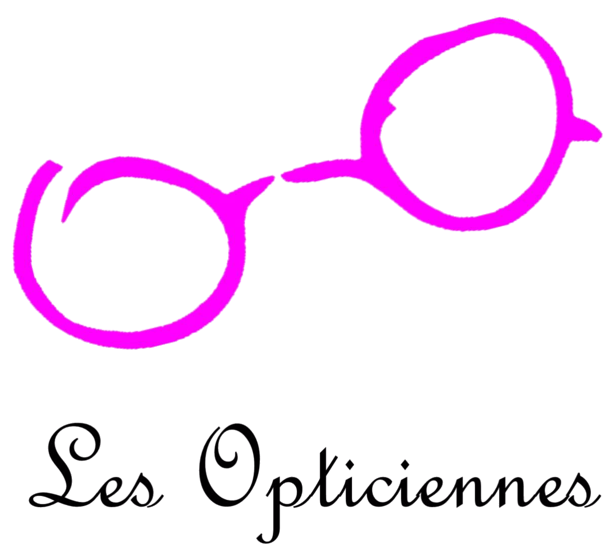 LES OPTICIENNES VANNES