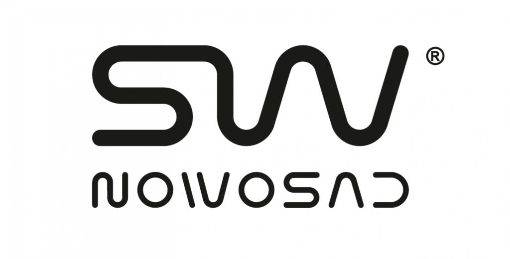 SlaV-Logo11