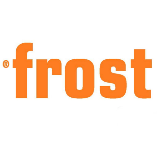 logo-frost-marque-2017