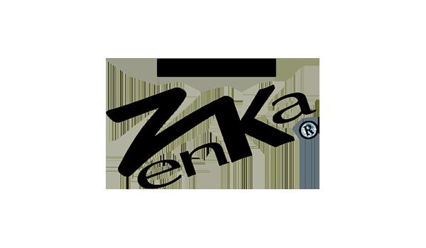 logo_zenka